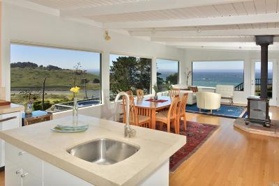Jenner Single Family Home For Sale
