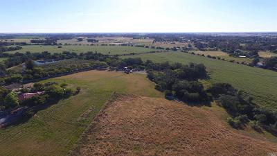 Vacaville Residential Lots & Land For Sale