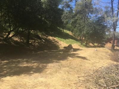 Napa Residential Lots & Land For Sale: 324 Arroyo Grande Drive
