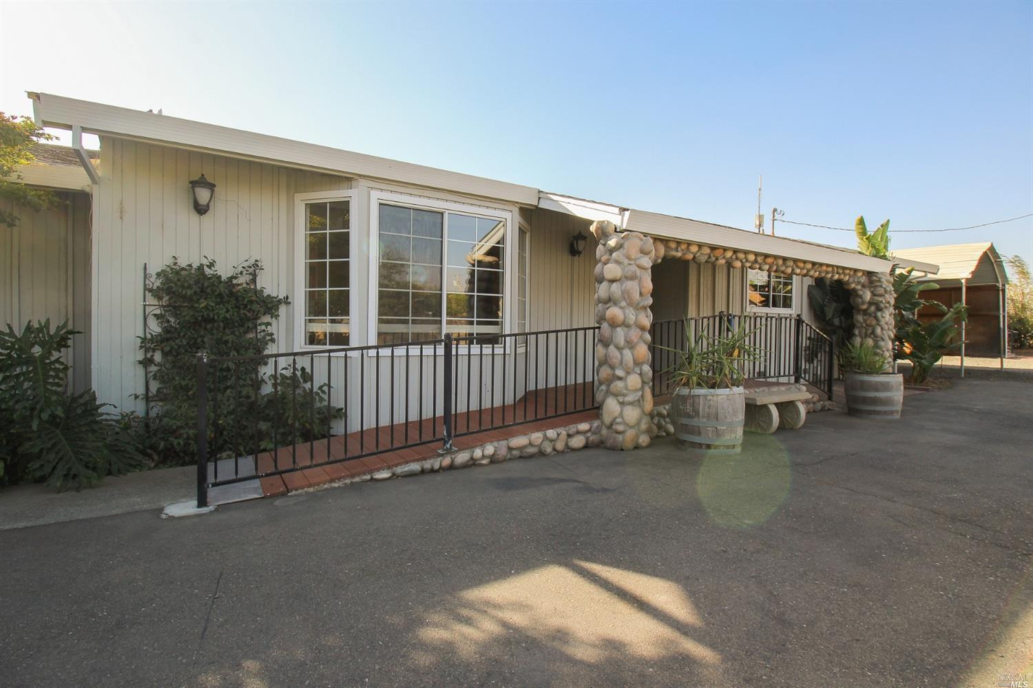 5114 Griffin Road Vacaville Ca Mls 21812426 Vacaville Homes