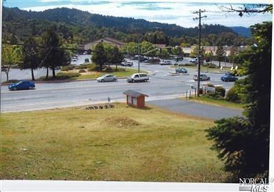 Willits Residential Lots & Land For Sale: 1701 South Main Street