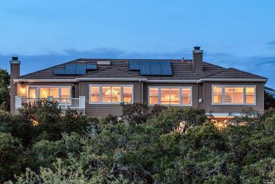 Single Family Home For Sale: 35 Owl Ridge Court