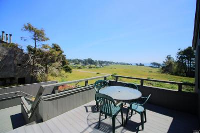 Annapolis, Bodega, Bodega Bay, Jenner, Stewarts Point, The Sea Ranch, Timber Cove Single Family Home For Sale: 36521 Sculpture Point Drive