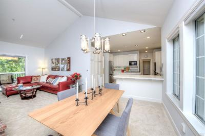 Single Family Home For Sale: 31 Pierce Drive