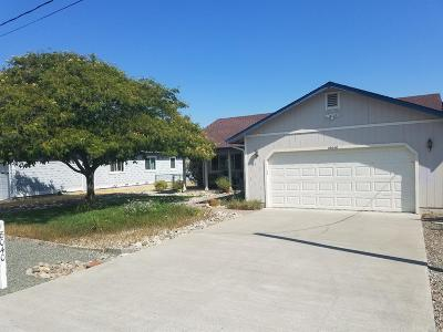 Hidden Valley Lake Single Family Home For Sale
