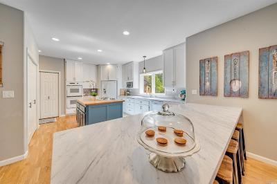 Sonoma Single Family Home For Sale: 120 Anthony Court