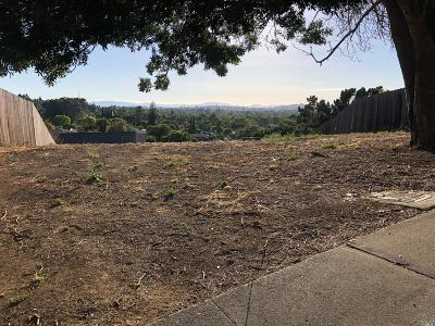 Vallejo Residential Lots & Land For Sale: 211 Toledo Court