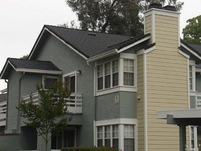 Fairfield Condo/Townhouse For Sale