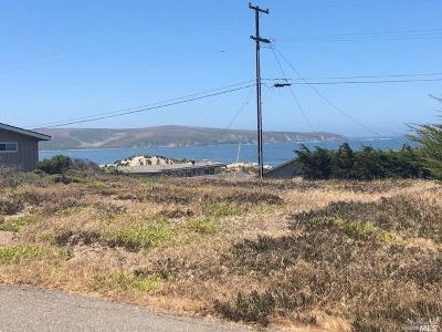 Marin County Residential Lots & Land For Sale: Bay Drive