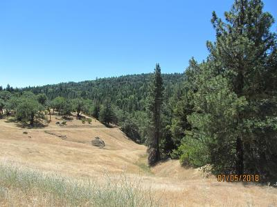 Covelo CA Residential Lots & Land For Sale: $4,850,000