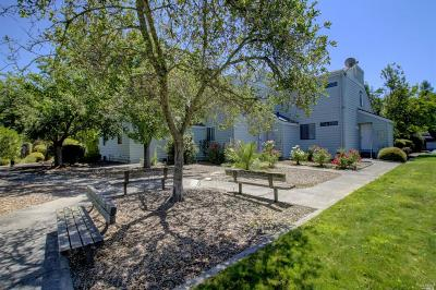 Windsor CA Condo/Townhouse For Sale: $355,000