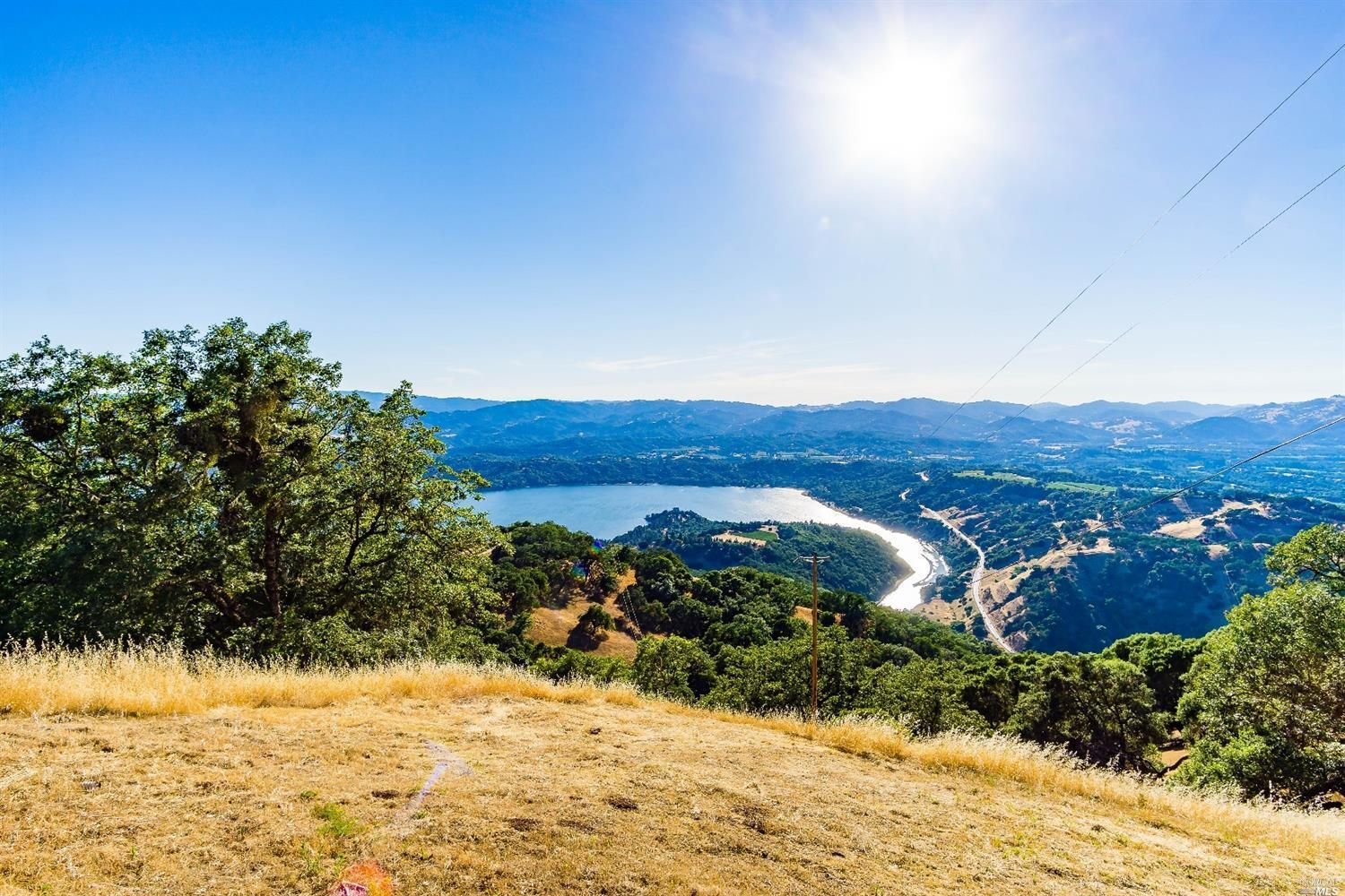 2 Bed 1 Bath Home In Ukiah For 100 000