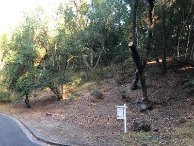 Marin County Residential Lots & Land For Sale: Sturdivant Avenue