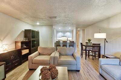 Yountville Condo/Townhouse For Sale: 165 Vineyard Circle