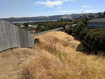 Benicia Residential Lots & Land For Sale: E O Street East