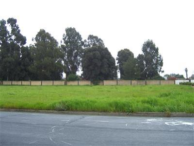 Fairfield Residential Lots & Land For Sale: 1071 Horizon Drive