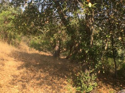 Napa Residential Lots & Land For Sale: 9 Country Club Lane