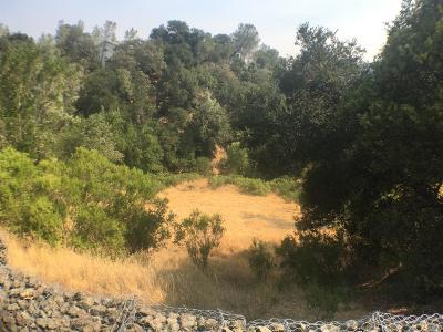 Napa Residential Lots & Land For Sale: 23 Country Club Drive