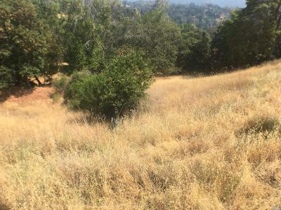 Napa Residential Lots & Land For Sale: 145 Sunnyhill Lane