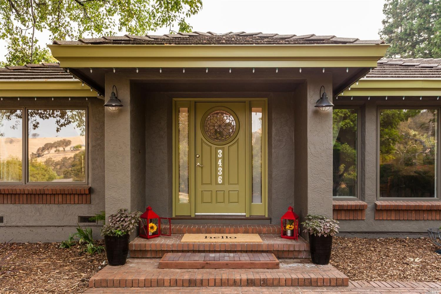 Listing: 3436 Blue Canyon Court, Fairfield, CA.| MLS# 21819988 ...