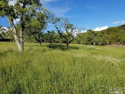 Fairfield Residential Lots & Land For Sale: 5323 Boulder Ridge Court