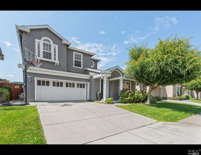 Single Family Home For Sale: 7 Elmview Way