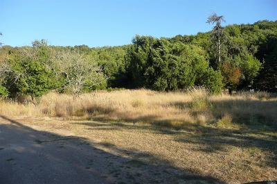 Novato CA Residential Lots & Land For Sale: $2,199,000