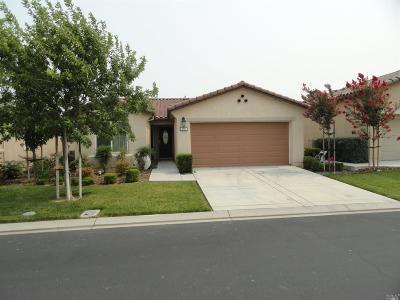 Rio Vista Single Family Home For Sale: 510 Three Rivers Way