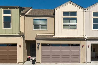 Sonoma County Rental For Rent: 446 Blythewood Place