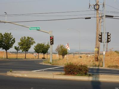 Fairfield Residential Lots & Land For Sale: 4961 Peabody Road
