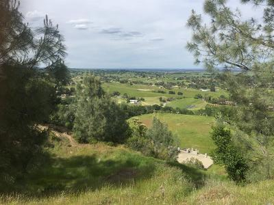 Vacaville Residential Lots & Land For Sale: 3872 Ciarlo Lane