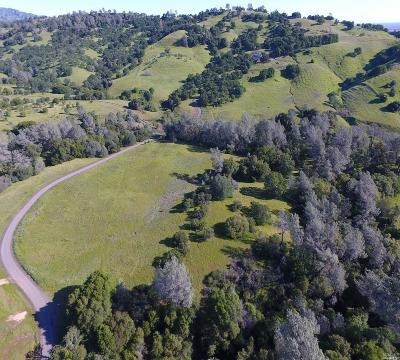 Vacaville Residential Lots & Land For Sale: 3874 Ciarlo Lane