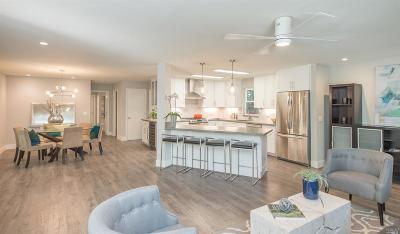 St. Helena Mobile Home Contingent-Show: 12 Del Monte Court #12