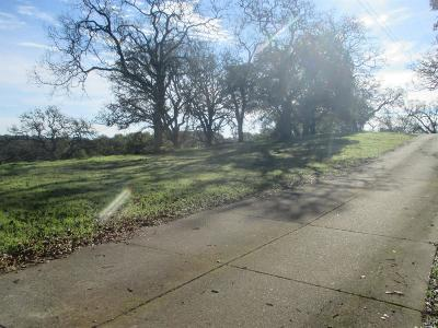 Marin County Residential Lots & Land For Sale: 3 Tamarin Lane