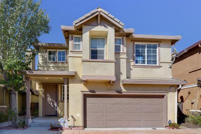 Contra Costa County Single Family Home For Sale: 177 Kapalua Bay Circle