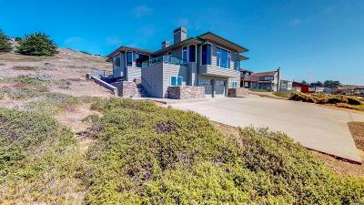 Marin County Single Family Home For Sale: 18 Kailua Way