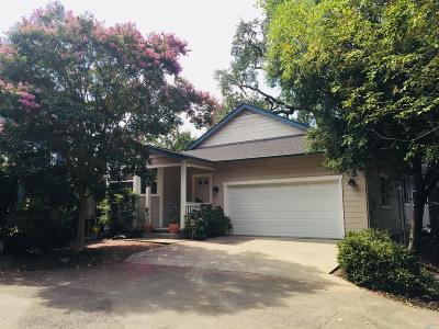 Multi Family 2-4 For Sale: 2781 Marlow Court