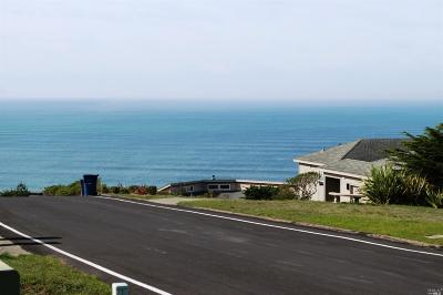 Marin County Residential Lots & Land Contingent-Show: Kona Lane