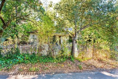 Sebastopol Single Family Home For Sale: 3280 Hicks Road