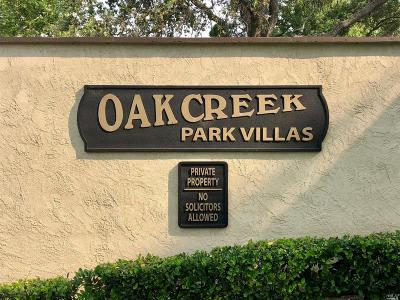 Vacaville Condo/Townhouse For Sale