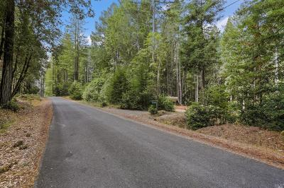 Timber Cove Residential Lots & Land For Sale: 22087 Ruoff Road