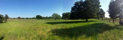Residential Lots & Land For Sale: 10501 Herb Road