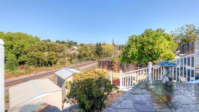 Contra Costa County Single Family Home For Sale: 911 Marie Avenue