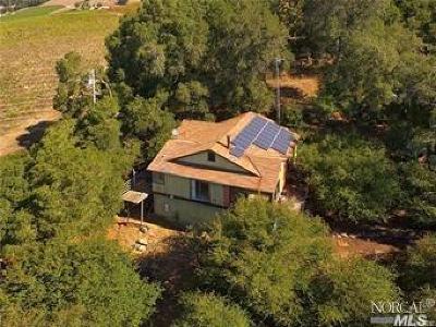 Farm & Ranch For Sale: 1126 Hopi Trail