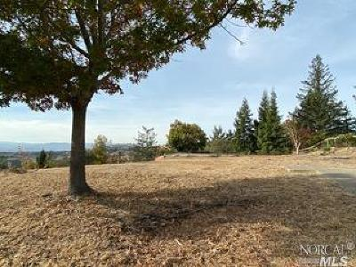 Residential Lots & Land For Sale: 3725 Fox Hill Place