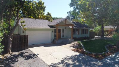 Napa County Rental For Rent