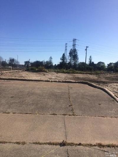 Residential Lots & Land For Sale: 515 Jean Marie Drive
