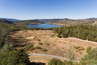Napa County Residential Lots & Land For Sale: Long Ranch Road