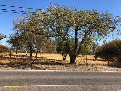 Dixon Residential Lots & Land For Sale: 8676 Robben Road