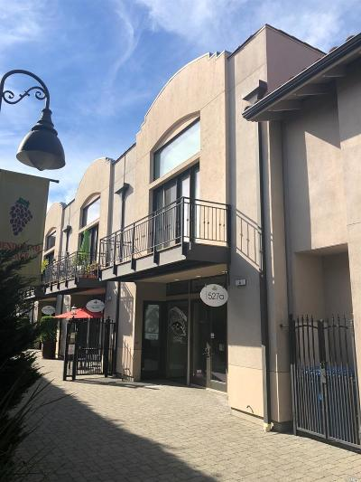 Santa Rosa CA Commercial For Sale: $459,000